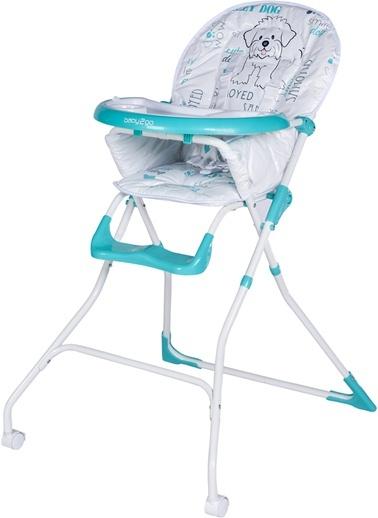 Baby2Go 6143 Mama Sandalyesi-Baby2go